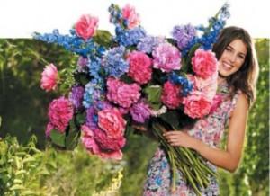 kakie-cvety-podarit-zhenshhine