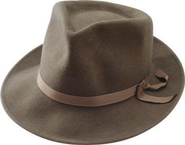 снимите шляпу, песня-переделка