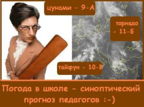Приколы в школе над учителями ...: pictures11.ru/prikoly-v-shkole-nad-uchitelyami.html