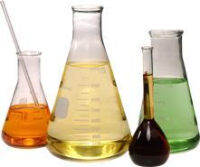 шуточные номинации для учителей химии