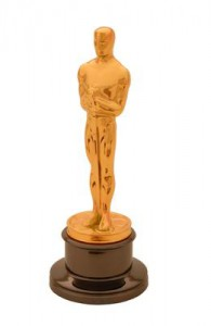 Oscar_statuette_for_Oscar_records