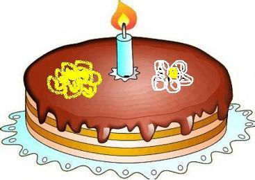 поздравить коллегу с днем рожденья нестандартно