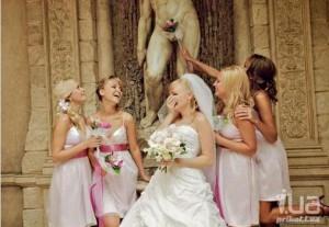 prikolnye-svadebnye-foto