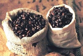 кофе - что подарить женщине