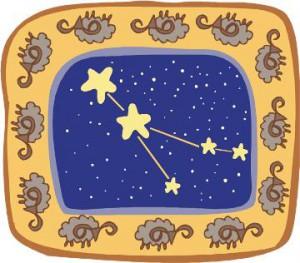 shutochnyj-astrologicheskij-prognoz-oven