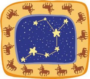 shutochnyj-astrologicheskij-prognoz-strelec