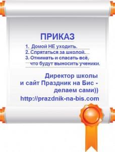 den-samoupravleniya-v-shkole-shutochniy-prikaz-direktora