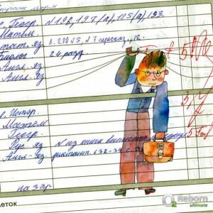 fanty-dlya-uchiteley-dnevnik