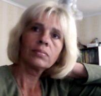 Светлана Тимошенко. Шуточные монологи для сотрудников банка.