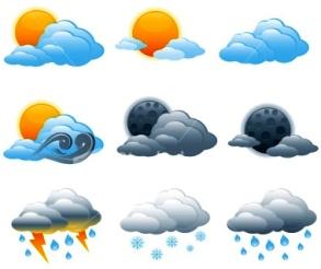 shutochniy-prognoz-pogody