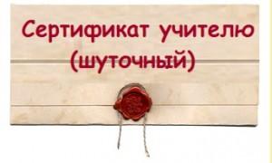 shutochniy-sertifikat-uchitelyu