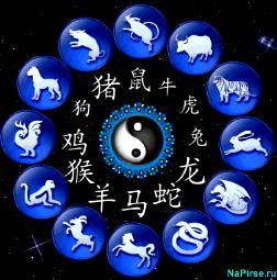 shutochniy-goroskop