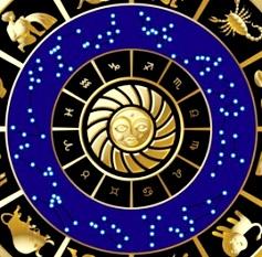 zmeya-obezyana-petuh-shutochniy-goroskop