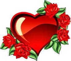 shutochnye-sertifikaty-sv-valentina-serdce