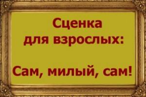 scenka-dlya-vzroslyh