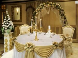 svadebniy-banket-v-restorane-lux