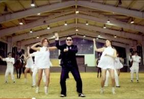 vystuplenie-roditeley-Gangnam Style