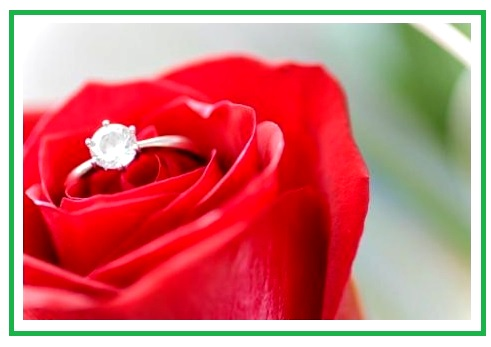 Чего хочет женщина - самый желанный подарок
