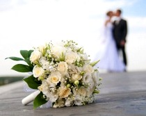 buket-na-svadbu