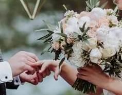 provedenie-horoshej-svadby